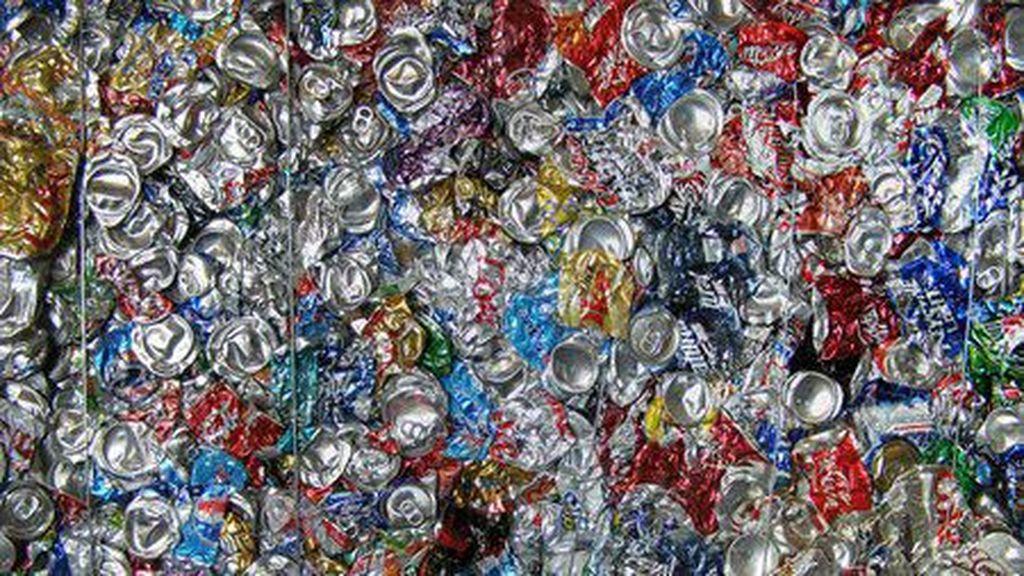 Botol Minuman di Australia Dihargai Seribu Rupiah Agar Warga Mau Daur Ulang