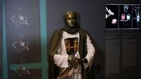 Potret Bukti Kecanggihan Yunani Kuno, Sudah Ada Robot!