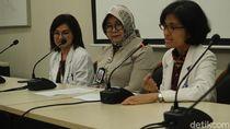 RSHS: Pasien yang Baru Pulang dari Thailand Negatif Virus Corona
