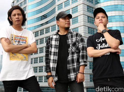 Podcast Main Stage!: Perjuangan Armada dari Kampung ke Jakarta