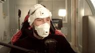 Bercanda soal Virus Corona, PewDiePie Panen Kritik