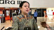 Gelar Paripurna Hari Ini, Ketua DPR: Tak Ada Pengambilan Keputusan