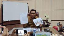 33 Nelayan Aceh Ditangkap di Thailand, Tekong 2 Kali Bikin Pelanggaran