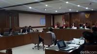 Rano Karno Akui Terima Rp 7,5 M dari Wawan, Untuk Kampanye di Banten