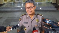 Tragedi Maut Susur Sungai SMPN 1 Turi, 3 Tersangka Ditahan Polisi