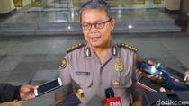 PGRI Minta Penahanan Tersangka SMPN 1 Turi Ditangguhkan, Ini Kata Polisi
