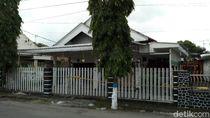 Polisi Tetapkan Tersangka Baru Kasus Investasi Bodong Penggemukan Sapi