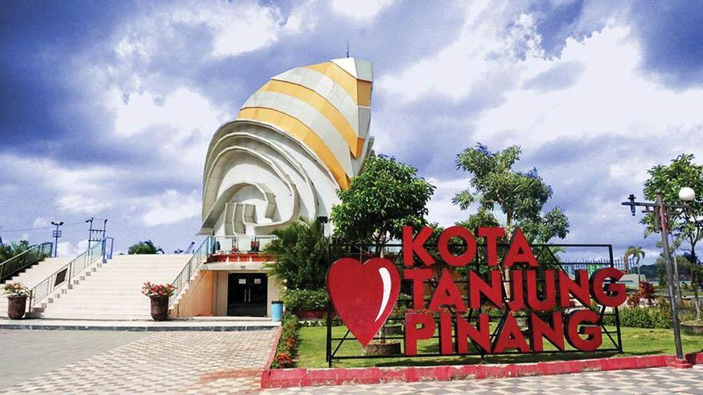 Wisata Khas Tanjungpinang