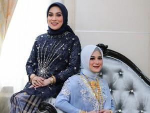 Viral Putri Bupati Dilamar Anggota DPR dengan Mahar Lahan Nikel 12,5 Hektar