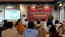 Hadir di 11 Desa Terpencil, Ini Dampak Positif Kampung Quran bagi Warga