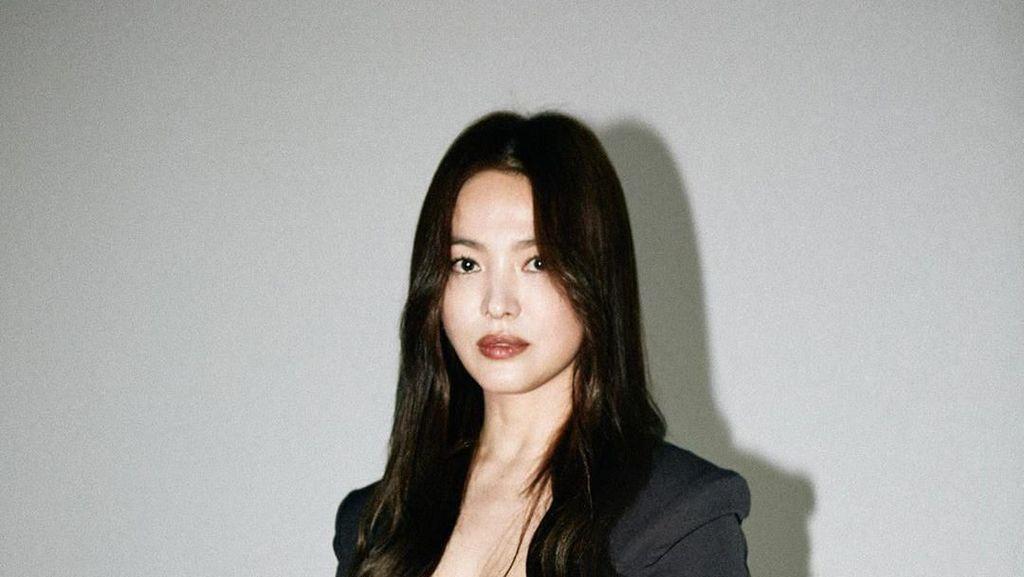 Usai Milan Fashion Week, 6 Artis Korea Dikhawatirkan Kena Virus Corona