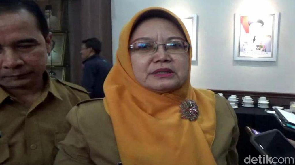 Disdik Sukabumi Berharap Kasus Perundungan Siswa SMP Berakhir Damai