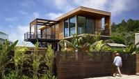5 InspirasiDesain Rumah Anti Banjir
