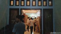 Gerebek Rumah di Cirebon, BPOM Amankan 1.000 Kardus Kosmetik Ilegal