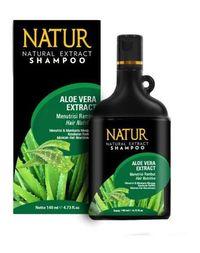 8 Rekomendasi Shampoo yang Bikin Rambut Cepat Panjang