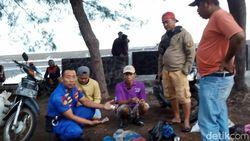 20 Orang Racuni Ikan di Pantai Situbondo, Satu Jadi Tersangka