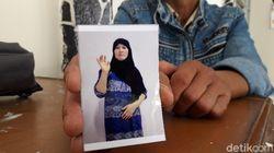 16 Tahun Tak Pulang, TKI Asal Ciwidey Bandung Minta Bantuan via Instagram