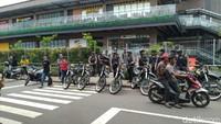 Pemprov DKI: IMB AEON Jakarta Garden City Terbit di 2015