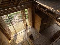 Desain Rumah Anti Banjir