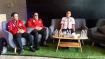 Agar Pemain Tak Diusik Mafia Bola, PSSI Akan Bentuk Tim Khusus Timnas