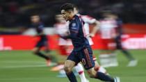 Bayern Munich Masih Ragu untuk Permanenkan Coutinho