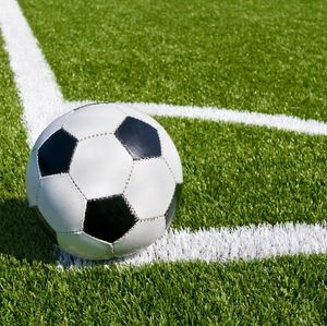 Muncul Lagi Wacana Liga 1 2021 Tanpa Degradasi