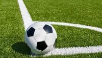 Tiba Waktu Buka Puasa Saat Laga Bola, Pemain Makan-Minum Dulu