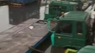 Truk Sudah Bisa Lewat Tol Akses Tanjung Priok, Sedan Belum