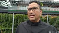 Kerusakan-kerusakan Usai Ricuh di AEON Jakarta Garden City Cakung