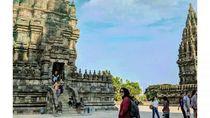 Foto: Backpackeran Asyik ke Yogyakarta