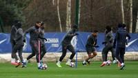 Chelsea Vs Bayern: Menantang Si Underdog The Blues Balikkan Prediksi