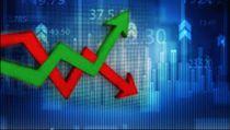 Corona Guncang Ekonomi, OJK Yakin Pasar Modal Tetap Stabil