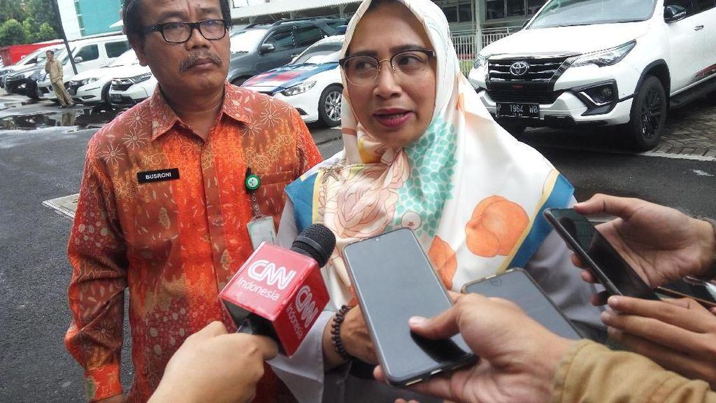 Jokowi Siapkan Tatanan Baru Hadapi COVID, PKB: Harus Diprioritaskan