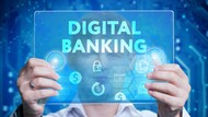 Asing Mau Bikin Bank Digital di RI? Eits Catat Dulu Syaratnya