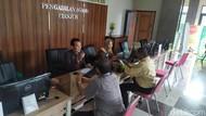 Istri Lebih Mapan Dibanding Suami Picu Perceraian di Cianjur