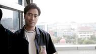 Podcast Main Stage!: Vidi Aldiano yang Siap Mati Lalu Bangkit