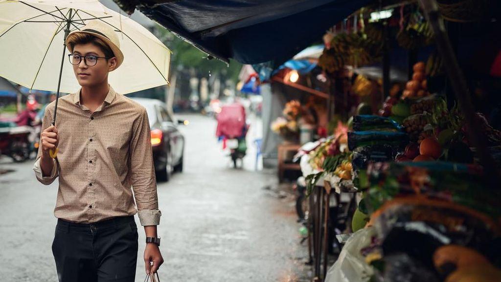 Bersih-bersih Usai Banjir, Cek Promo Belanja di e-Catalogue Transmart
