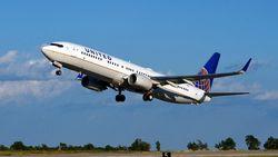 Dua Penumpang Berkelahi Gegara.. Sandaran Tangan Kursi Pesawat