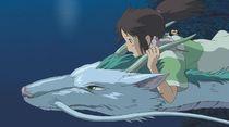 Spirited Away hingga Princess Mononoke Tayang di Netflix 1 Maret