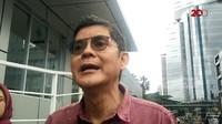 Kata dr Boyke Soal Alasan Renang dengan Lawan Jenis Tak Akan Bikin Hamil