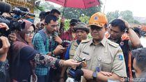 Absen Rapat Banjir di DPR, Anies Disebut Masih Cek Lapangan