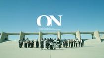 Harga Fantastis Baju-baju Stylish BTS dalam ON, Kinetic Manifesto Film