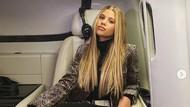 Scott Dissick Kirim Makanan untuk Sofia Richie Pakai Jet Pribadi