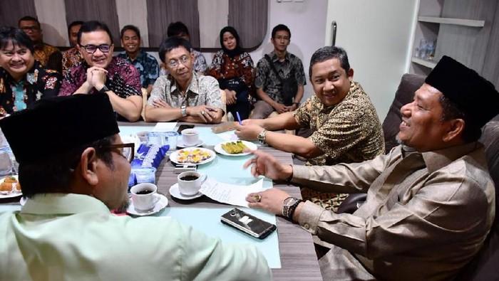 Pemkot Bandung Ingin Buat Mal Pelayanan Publik Seperti Banda Aceh Halaman 2