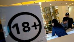Produsen Vape Tangguhkan Produk Baru ke Indonesia, Ini Alasannya