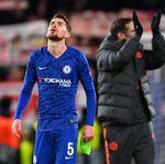 Bayern vs Chelsea: Yakinlah, The Blues!