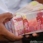 KSP Indosurya Susun Skema Pengembalian Dana Secara Bertahap