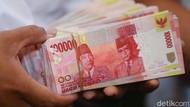 Stimulus Libur Cicilan Bisa Tekan Kredit Macet?