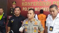 Kakak Beradik Bunuh Bocah SD Tak Dijerat Pasal Pembunuhan Berencana, Mengapa?