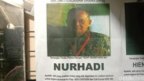 Buru Nurhadi, KPK Kembali Lakukan Penggeledahan di Surabaya
